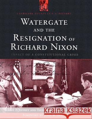 an analysis of the watergate scandal Resignation address to the nation: an analysis there is web 08 sept 2012 kelly, martin.