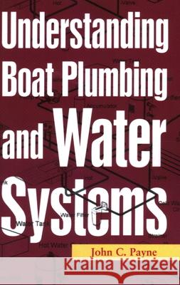 Understanding Boat Plumbing and Water Systems John C. Payne 9781574092639
