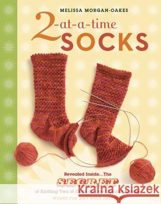 SOCK KNITTING PATTERNS CIRCULAR NEEDLES « FREE KNITTING PATTERNS