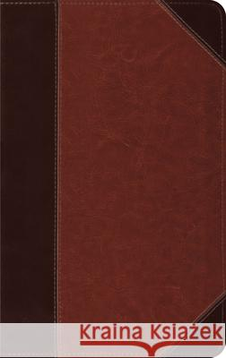 Thinline Bible-ESV-Portfolio Design Crossway Bibles 9781581347364