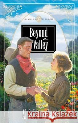 Beyond the Valley Al Lacy JoAnna Lacy 9781590527795
