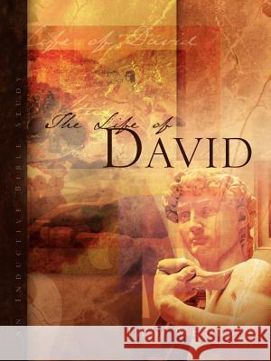 The Life of David Jan Wells 9781591606314