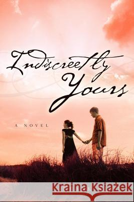 Indiscreetly Yours Frank King 9781597811576