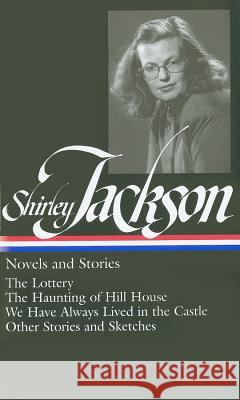 shirley jackson the possibility of evil essay