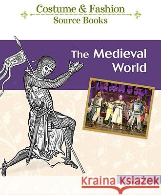 The Medieval World Tbd/ Bailey Publishing Assoc 9781604133783