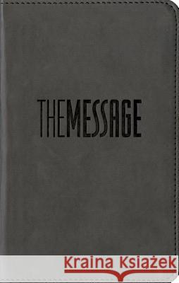 Message Compact-MS-Numbered The Navigators 9781612915661