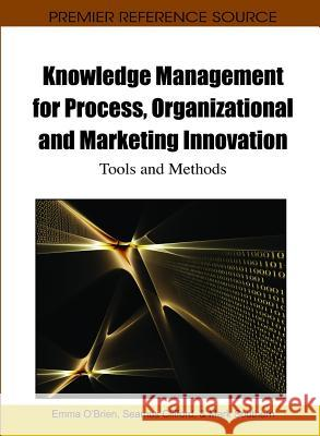 ideo the organization and management innovation