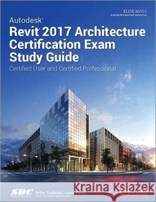 revit architecture ksi ki po angielsku ksi garnia internetowa rh krainaksiazek pl Autodesk Revit Certification AutoCAD Certification Programs