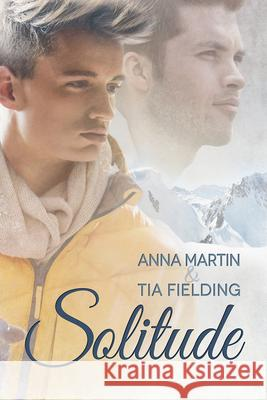 Solitude Anna Martin Tia Fielding 9781632161604 - 9781632161604_solitude