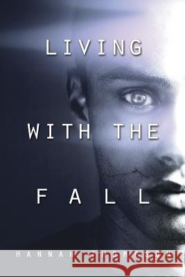 Living with the Fall Hannah Thompson 9781634761451