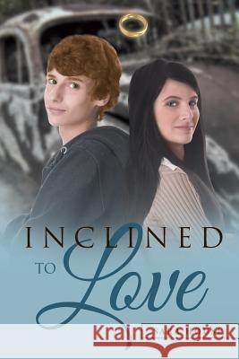 Inclined to Love Sara House 9781642983913