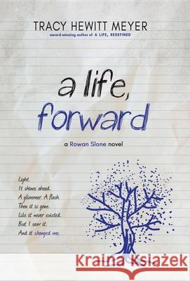 A Life, Forward Tracy Hewit 9781643971506