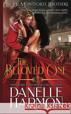 The Beloved One Danelle Harmon 9781648390272