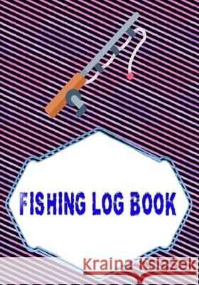 Fishing Log Book Gmeleather: Ffxiv Fishing Log Cover Glossy Size 7x10