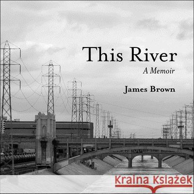 This River: A Memoir - audiobook  9781696600507