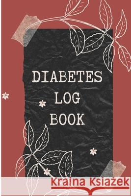 Diabetes Log Book: Weekly Diabetes Record for Blood Sugar, Insuline Dose, Carb Grams and Activity Notes - Daily 1-Year Glucose Tracker - Animafreaks 9781706363934
