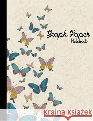 Graph Paper Notebook: Beading Graph Paper for Bead Pattern Designs Your Favorite/ Beading on a Loom / Bracelet, Jewelry, Earring/ Jewelry Ma Oryzastore Publishing 9781724955326