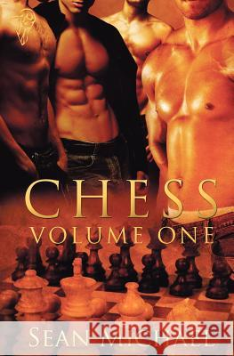 Chess : Volume One Sean Michael 9781781845295