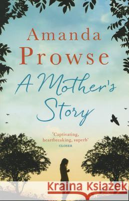 A Mother's Story Amanda Prowse 9781781856604