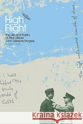 High Flight Roger Cole 9781838068707