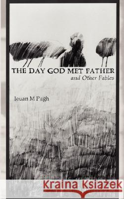 The Day God Met Father and Other Fables M. Ieuan Pugh 9781847481443