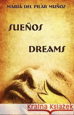 Dreams Sue OS Mara Del Pilar Muoz 9781888205244