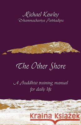 The Other Shore M Kewley 9781899417070