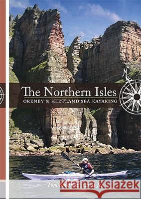 NORTHERN ISLES Tom Smith Chris Jex 9781906095000
