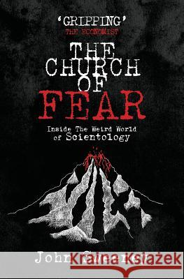 The Church of Fear  9781909269033