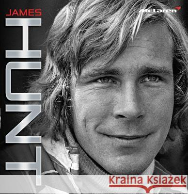 James Hunt Hamilton, Maurice 9781910536766