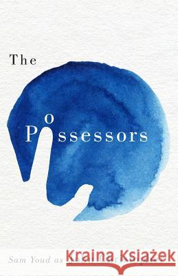 The Possessors John Christopher   9781911410027