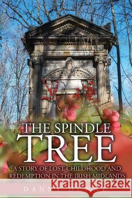 The Spindle Tree: A Story of Lost Childhood and Redemption in the Irish Midlands Danny Dunne   9781912328130