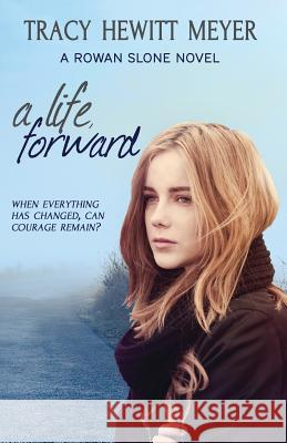 A Life, Forward Tracy Hewit 9781946848239