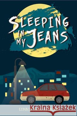 Sleeping in My Jeans Connie King Leonard 9781947845008
