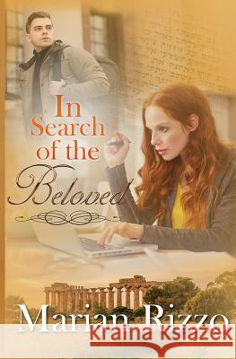 In Search of The Beloved Marian Rizzo 9781948679565