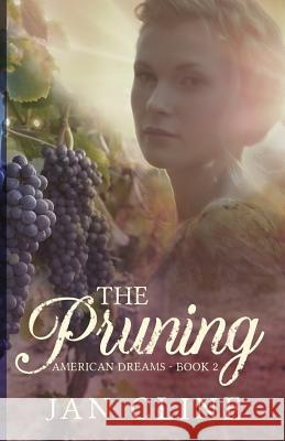 The Pruning Jan Cline 9781948679626