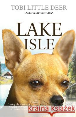 Lake Isle Tobi Littl 9781949596007