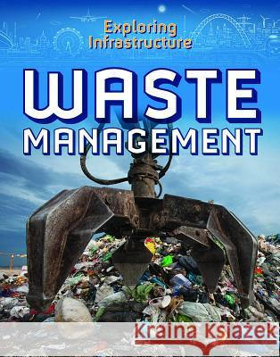 Waste Management Kevin Reilly 9781978503397
