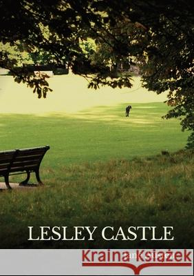 Lesley Castle: a parodic-humorous piece from Jane Austen's Juvenilia written in early 1792 when she was 16 Jane Austen 9782382740583