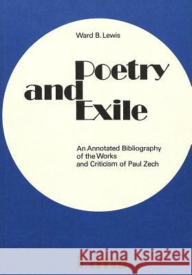 essays about langston hughes poems term essays  essays about langston hughes poems