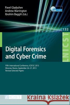 The Best Damn Cybercrime And Digital Forensics Book Period - Isbn:9780080556086 - image 2