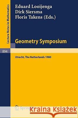 read Strukturalna antropologija