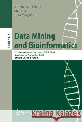 research papers data mining bioinformatics Ieee paper engineering research papers free download  bioinformatics 2017 biotechnology  internet of things robotics research papers data-mining network .