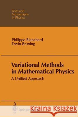 Multiscale Methods in Quantum Mechanics: Theory and Experiment (Trends in Mathematics)