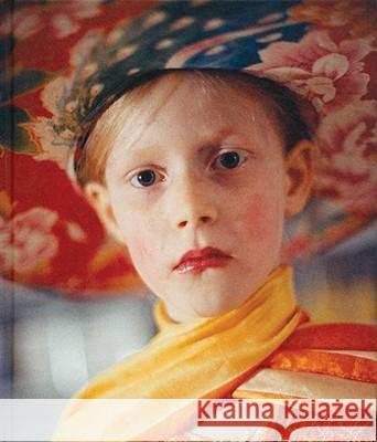 Eva Bertram : 2 Ein Kind - 2 One Child. 1998-2009 Eva Bertram 9783775726214