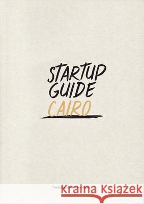Startup Guide Cairo Startup Guide 9783947624188