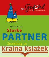 Starke Partner Long, Aljoscha 9783958140011
