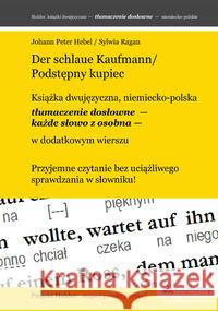 Ragan Sylwia Książki Krainaksiazekpl