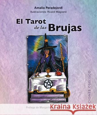 el libro de actividades del tarot una coleccion de ideas creativas y terapeuticas para las cartas english edition