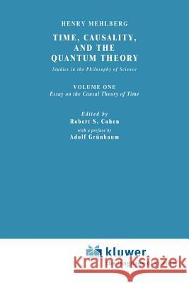 essay in philosophy of science
